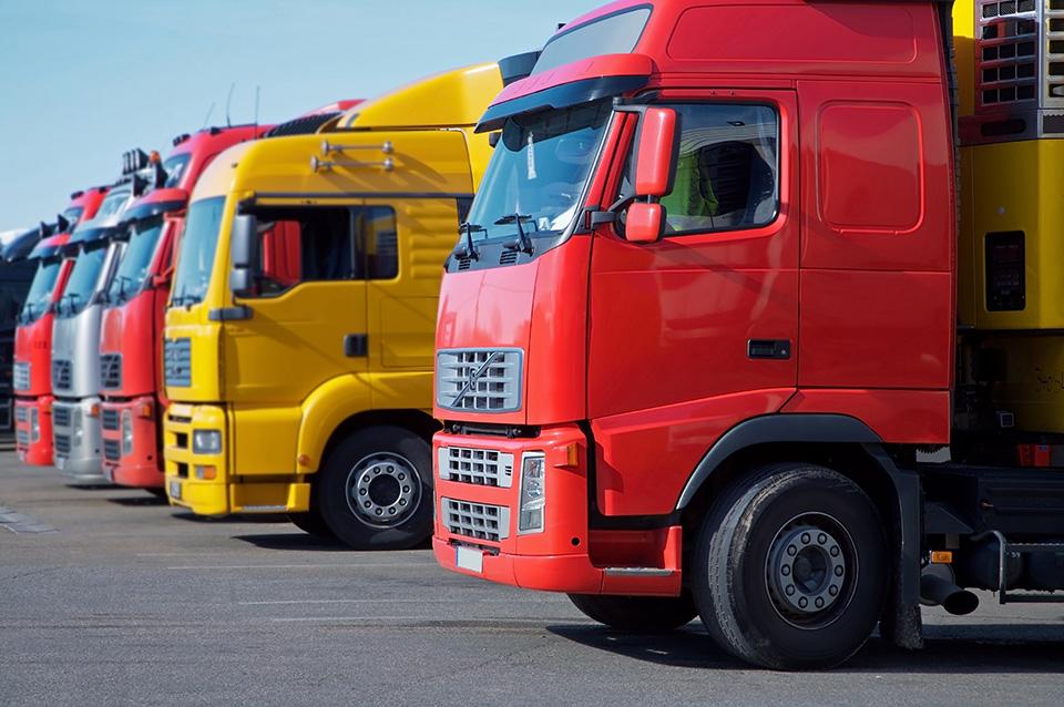 標準運送約款が改正~適正な運賃収受に向けて~