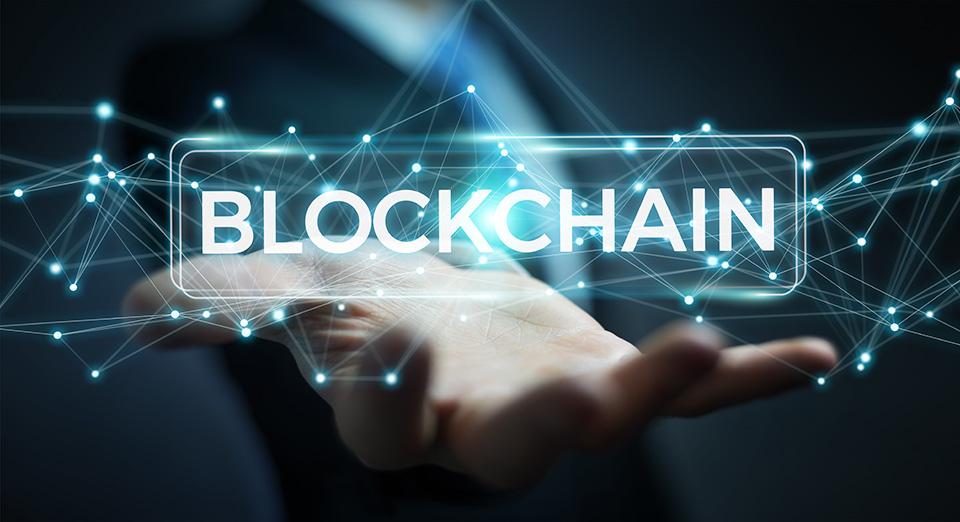 進むブロックチェーン技術の物流分野への応用