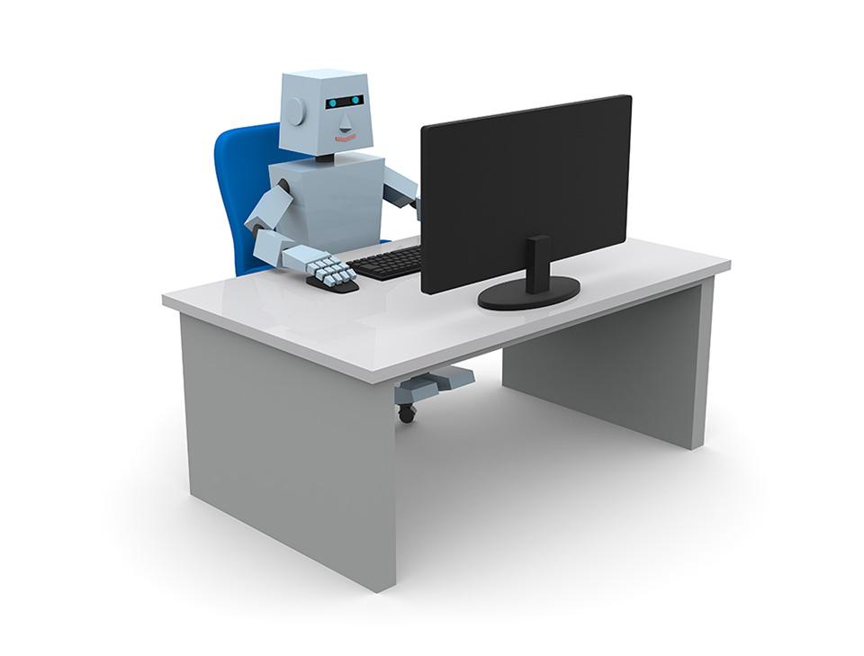 RPAを導入して出荷に伴うPC作業を自動化する!