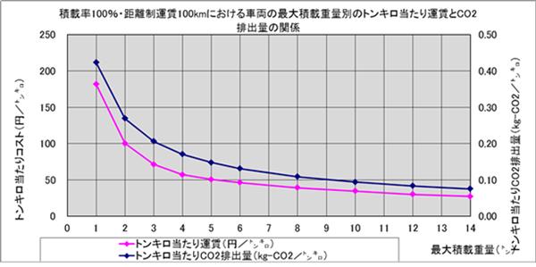 logitasu_29_2_2.jpg