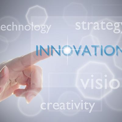 イノベーションを推進するための組織改革(前編)
