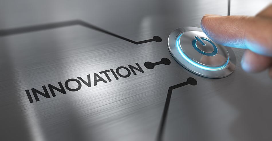 イノベーションを推進するための組織改革(後編)