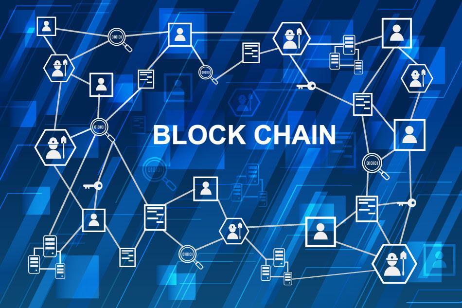 着実に進展する物流分野のブロックチェーン活用~貿易分野の状況~
