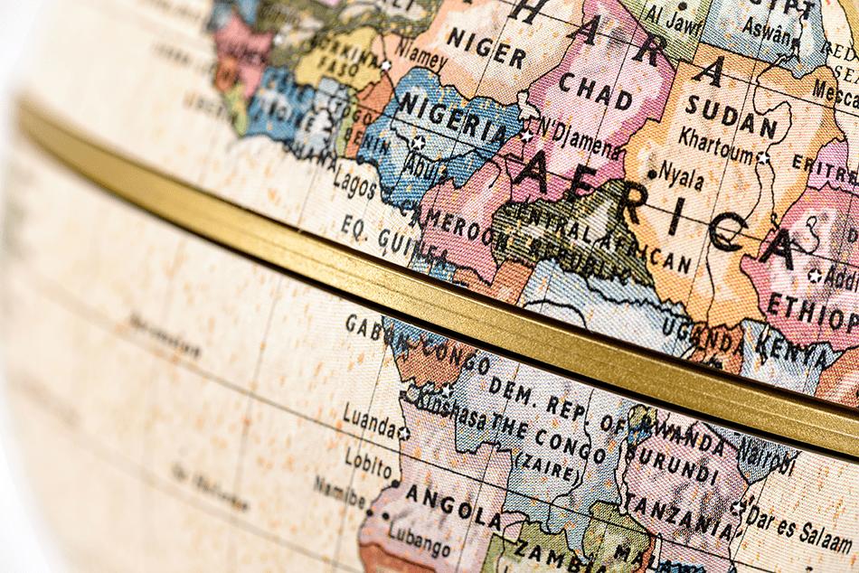 アフリカスタートアップ企業の隆興と物流の未来(後編)