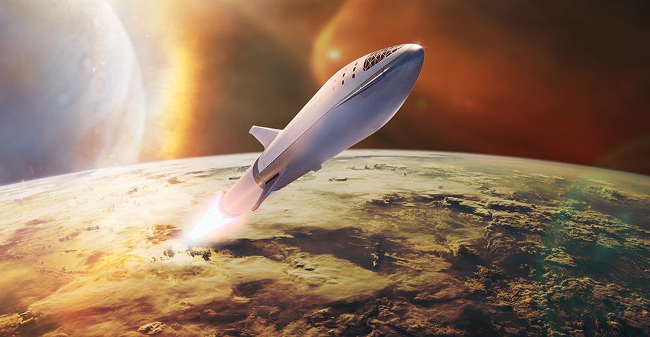 物流AI/DX】陸と空の輸送手段の大変革を理解する2つの視点