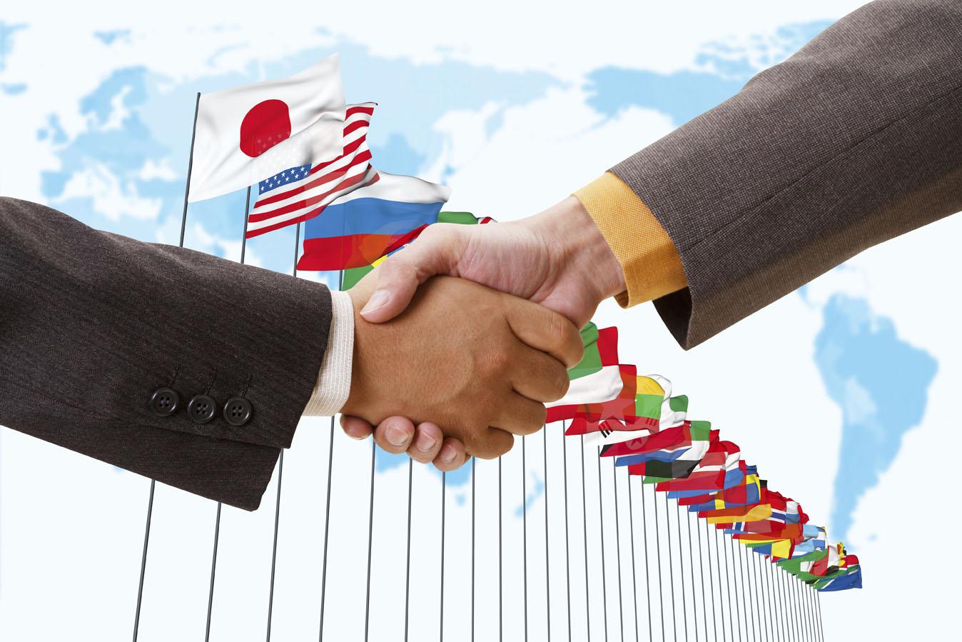 TPP・RCEPの発効で日系企業のサプライチェーンはどう変わる?